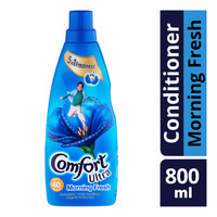 Comfort Ultra Fabric Conditioner - Morning Fresh