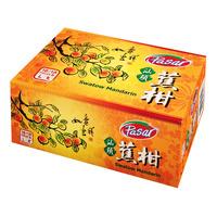 Pasar Swatow Mandarin - L