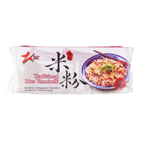 Ban Hock Traditional Rice Vermicelli