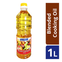 FairPrice Blended Cooking Oil