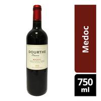 Dourthe Reserve Red Wine - Medoc
