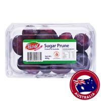 Pasar Australia Sugar Prunes