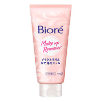 Biore Makeup Remover Cleansing Gel