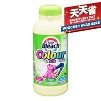 Kao Bleach Powder - Colour