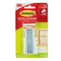 3M Command Picture Hanger - Universal