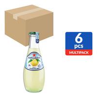 San Pellegrino Sparkling Bottle Drink - Pompelmo