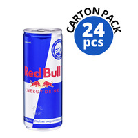 28a990316 redbull - Online Grocery Shopping | FairPrice Singapore