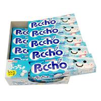 UHA Puccho Stick Candy - Soda