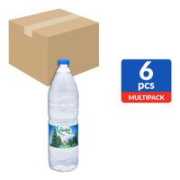 Pinar Natural Spring Bottle Water