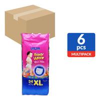 FairPrice Easywear Diaper Pants - XL (12 - 17kg)