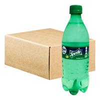 Sprite Mini Bottle