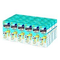 Abbott Grow Ready To Drink Packet Milk - Vanilla