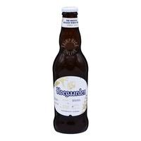 Hoegaarden Bottle Beer - Wit-Blanche