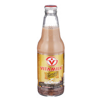 Vitamilk Bottle Drink - Soymilk Choco Shake
