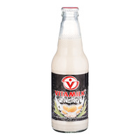 Vitamik Soymilk Bottle Drink - Energy