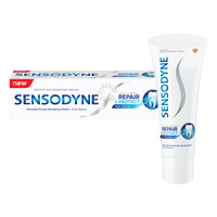 Sensodyne Toothpaste - Repair & Protect