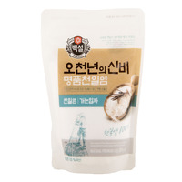 CJ Beksul Natural Premium Sea Salt