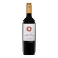 Duca Del Valentino Red Wine - Vino Rosso