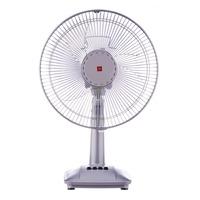 KDK Electric Desk Fan - 30cm