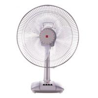 KDK Electric Desk Fan - 40cm