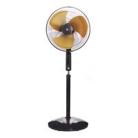 KDK Electric Pedestal Fan - 40cm