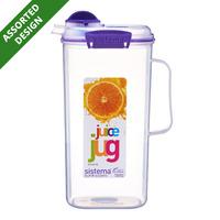 Sistema Juice Jug