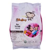 Kang Kang Pasteurised Fresh Bee Tai Mak