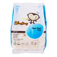Kang Kang Pasteurised FreshKway Teow