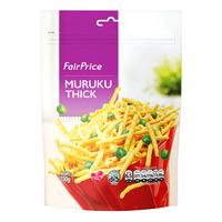 FairPrice Snacks - Muruku (Thick)