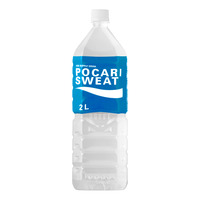 Pocari Sweat Ion Supply Bottle Drink