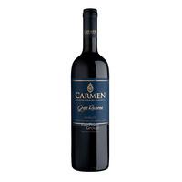 Carmen Gran Reserva Red Wine - Merlot