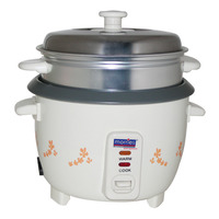 Morries Rice Cooker