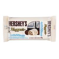 Hershey's Chocolate Nuggets - Cookies 'n' Creme
