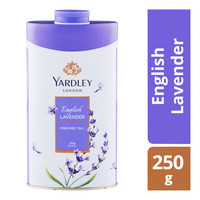 Yardley London Perfumed Talc - English Lavender