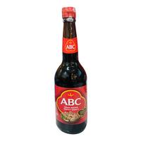 Heinz ABC Sweet Sauce