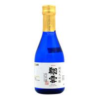 Hakutsuru Premium Japanese Sake - Junmai Daiginjyo