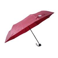 FairPrice Umbrella - Basic 3 Fold