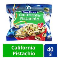 FairPrice California Pistachio