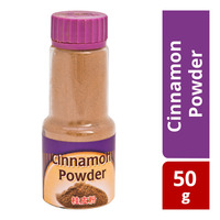 Crab Brand Cinnamon Powder