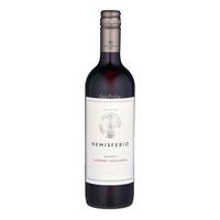 Miguel Torres Hemisferio Red Wine - Cabernet Sauvignon