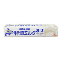 UHA Tokuno Stick Milk Candy