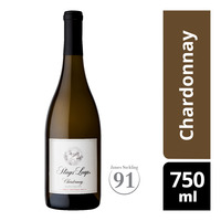Stags' Leap White Wine - Chardonnay