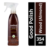 Method Good Polish - Wood (Almond)