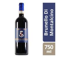 Palazzo Desti Red Wine - Brunello Di Montalcino