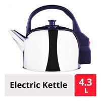 Sona Electric Kettle