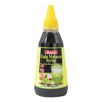 Singlong Gula Malacca Syrup