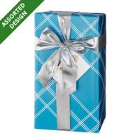 Grand Belgian Specialties Gift Box - PralineChocolates(Assorted)