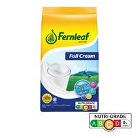 aedd962f891 Adult Milk Powder | FairPrice Singapore