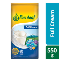 Fernleaf Milk Powder - Full Cream