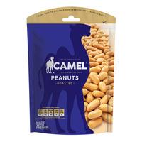 Camel Roasted Peanuts